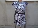TRF Collection bluza dama mar. 38 - 40 / M
