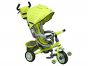 Tricicleta copii Baby Mix 37-5