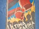 M. Paleologue-Ultima Tarina-C.Stere. Stare buna.