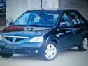 Dezmembrez Dacia Logan 1,4 MPI