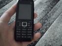 Nokia e51 stare buna necesita carcasa