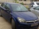 Dezmembrez Opel Astra H 1.6i Benzina