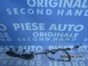 Instalatie motor BMW E46 ; 7515689 (injectoare)