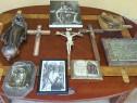Obiecte de cult