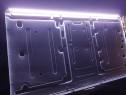 LTA320AN01 LTA320HN02 backlight LED LJ07-00924A lj64-03019a