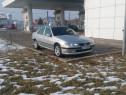 Peugeot 406 HDI 2,0 110 cp e3 variante schimb
