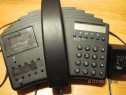 Telefon cu robot Telly AB