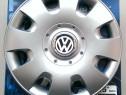 Capace roti 14  VW - COD 209 Setul de 4 buc R14