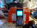 Samsung_duos gt-e-1182