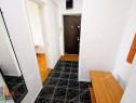 Apartament 3 camere Centru-Faleza, mobilat