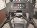 Benzi Life fitness 95 TI.