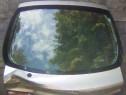 Lunetă, geam renault laguna
