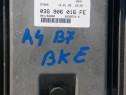 Calculator motor Audi A4 B7 BKE cod 03G906016FE