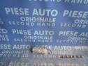 Airbag pasager Audi A4 ; 8E0880204
