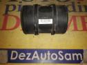 Debitmetru Citroen Berlingo 2.0 JTD 1.9 D 2.0 HDi cod 5wk96