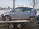 Dezmembrez dezmembrari piese auto Honda JAZZ 1.4 2005
