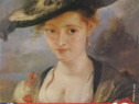 Carte album de arta pictura Peter Paul RUBENS