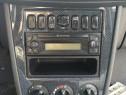 Radio CD Mercedes Vaneo 2001-2005 Buton oglinzi grila buton