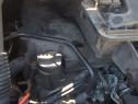 Motor mercedes sprinter 2,2 cdi euro 4 tip 646