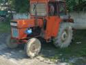 Tractor U445 înscris în circulatie