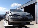 Dezmembrez Renault Laguna 1.9 dci 120 cp an 2002