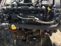 Motor Ford Mondeo MK3 2000D /2006/6trepte/130cai