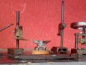 Scule,aparate masura,dispozitive mini pentru laborator