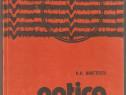 G.G.Bratescu-Optica