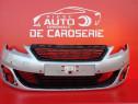 Bara Fata Peugeot 308 An 2014-2018