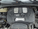 Capac Motor Kia Sorento 2.5crdi dezmembrez Kia Sorento 2.5