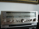 Amplificator Sony Str 414l (Akai Technics