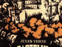Castelul din Carpati Autor: Jules Verne