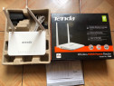 Router Tenda F300 Wireless N300