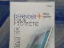 Folie protectie pentru Samsung S4 mini