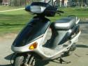 Furca fata Honda Bali