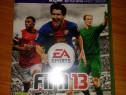 FIFA 13 (Kinect Edition) XBOX 360