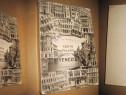 Venetia celor 100 de Castele-ed. veche interbelica stare bun