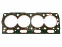 PER 73-0025 Garnitura Chiulasa +1.4mm