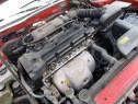Pompa abs Hyundai Lantra Coupe din 1998 Piese Hyundai coupe