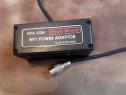 Adaptor NPA SQN