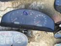 Ceasuri bord VW T5