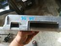 8T0035223AE Amplificator AUdi A4 B8 2.0 tdi motor CAGC