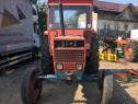 Tractor Same jaguar 95 cp