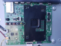 Mainboard BN41-02443A BN94-10703X samsung UE55JU6050uxzg