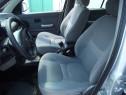 Scaune Land Rover Freelander 1997-2006 scaune fata bancheta