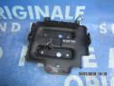 Suport baterie Hyundai Getz ; 371501C1000