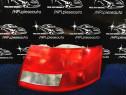 Stop dreapta audi a4 Cabrio model 2002-2009