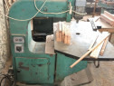 Utilaje tamplarie lemn Ober Freza Banzic, Multiplu de Gaurit