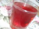 Vin roze,natural,netratat si.rachiu fructe 40 grade