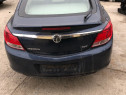 Hayon Opel Insignia hatchback 2010